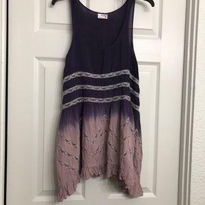 FP Dress Sale 💟